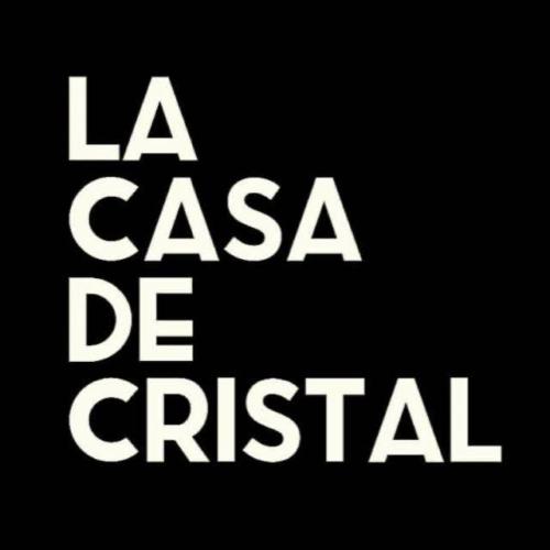 Restaurante La Casa de Cristal